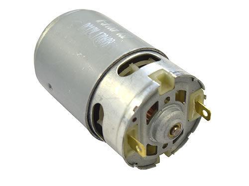 K 3p766f 032 dc12v 170608 550 size 12v dc motor rear
