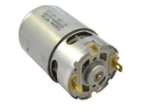 18V DC Fuhong Motor RS550PH-6235F 550 Cordless Tool